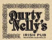 D Nellys