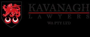 Kavanagh_Logo1